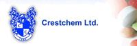 Crestchem
