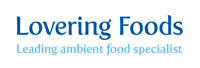 Lovering foods